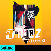 Play & Download Designer EP by Thurz | Napster