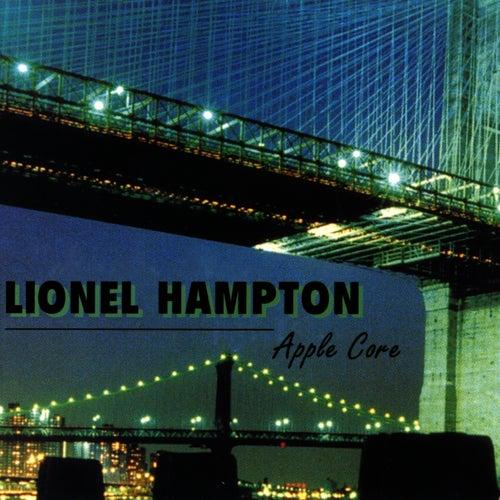Apple Core by Lionel Hampton