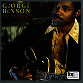 Play & Download Lil Darlin' by George Benson | Napster