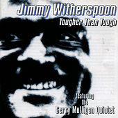 Play & Download Tougher Than Tough by Jimmy | Napster