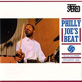 Philly Joe's Beat by Philly Joe Jones