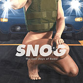 Play & Download The Last Days Of Rome by Snog | Napster