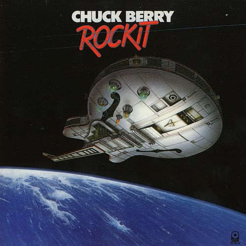 Rock It by Chuck Berry
