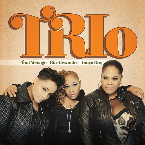 Play & Download Trio by Trio | Napster