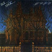 Thirteen Blue Magic Lane by Various Artists