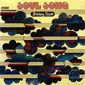 Play & Download Soul Song by Shirley Scott | Napster
