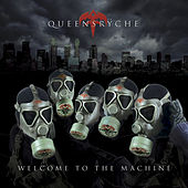 Play & Download Welcome To The Machine by Queensryche | Napster