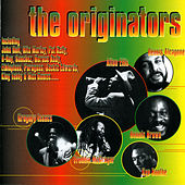 Play & Download The Originators by Various Artists | Napster