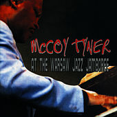 Play & Download At The Warsaw Jazz Jamboree by McCoy Tyner | Napster
