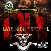 Play & Download Late Night Special by Various Artists | Napster