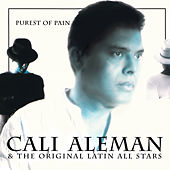 Play & Download Purest of Pain by The Original Latin All Stars | Napster