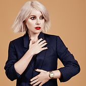 Play & Download Taste It by Little Boots | Napster