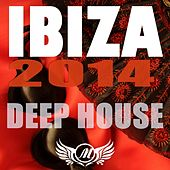 Ibiza 2014 Deep House by Various Artists