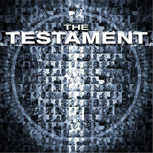 I Feel by Testament