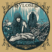 Play & Download Dormant Heart by Sylosis | Napster