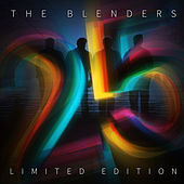25 by The Blenders
