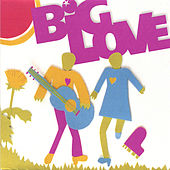 Play & Download Big Love by Margo Hennebach | Napster
