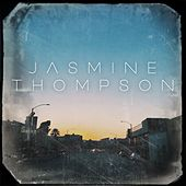 The Days by Jasmine Thompson