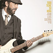 Play & Download Todo Tiene Su Hora by Juan Luis Guerra | Napster