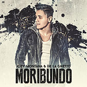 Moribundo by Joey Montana