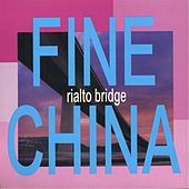 Rialto Bridge by Fine China