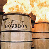 Play & Download Cask by Fifth of Bourbon | Napster