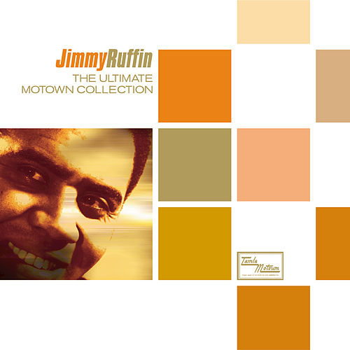 Play & Download The Motown Anthology by Jimmy Ruffin | Napster
