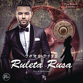 Play & Download Ruleta Rusa by Tony Dize | Napster