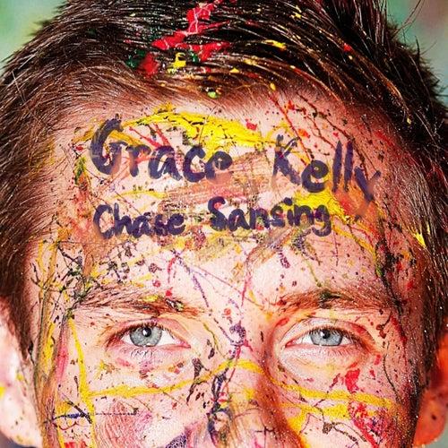 Grace Kelly - Single by Chase Sansing