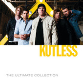 The Ultimate Collection by Kutless