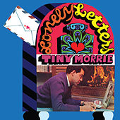 Lonely Letters by Tiny Morrie