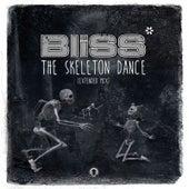 The Skeleton Dance von Bliss