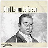 Play & Download Best Of by Blind Lemon Jefferson | Napster
