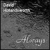Always by David Hollandsworth