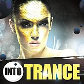 Play & Download Into Trance by Various Artists | Napster