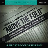Play & Download Above the Fold by Blue Lunch | Napster