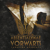Play & Download Worvarts by Absentia Lunae | Napster