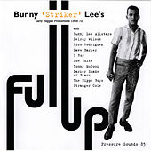 Play & Download Bunny 'Striker' Lee's Early Reggae Productions 1968-72 by Various Artists | Napster