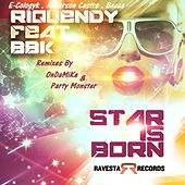 Play & Download Star Is Born by Various Artists | Napster