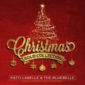 Christmas Gold Collection de Patti LaBelle