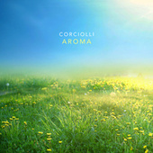 The Therapy of Aroma by Corciolli