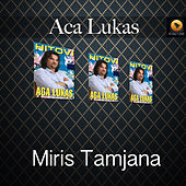 Play & Download Miris Tamjana by Aca Lukas | Napster