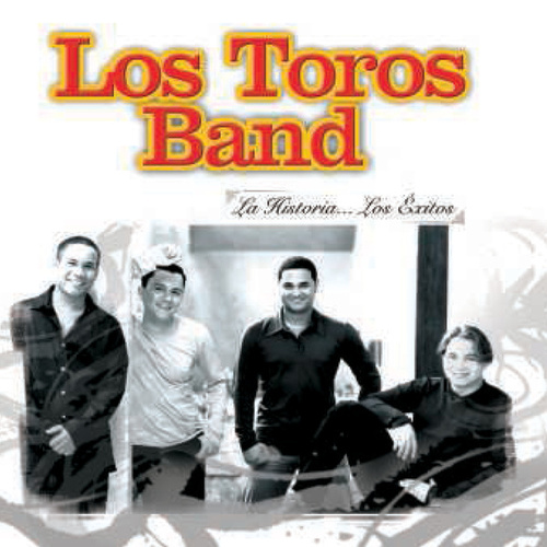 Play & Download Bachateame by Los Toros Band | Napster