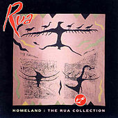 Play & Download Homeland by Rua | Napster