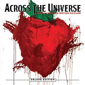 Play & Download Across The Universe by Various Artists | Napster