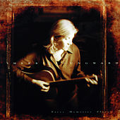 Play & Download Faces, Memories, Places by Sherri Youngward | Napster