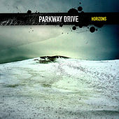 Play & Download Horizons by Parkway Drive | Napster