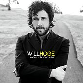 Play & Download Draw the Curtains by Will Hoge | Napster