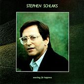 Searching For Happiness by Stephen Schlaks