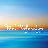 Total Relaxation: Volume 1 by Relaxation Music